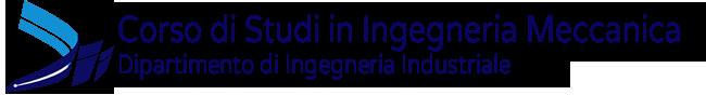 Calendario Esami Unina Ingegneria Meccanica.Cds Ingegneria Meccanica Calendario Degli Esami